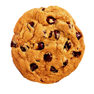 cookie-policy
