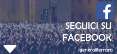 followers generali ferrara