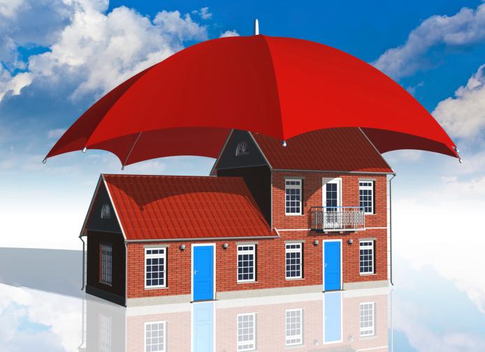 Assicurazione Casa Ferrara