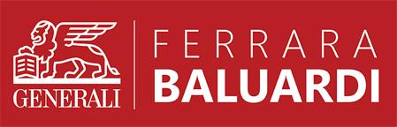 Logo rosso sito